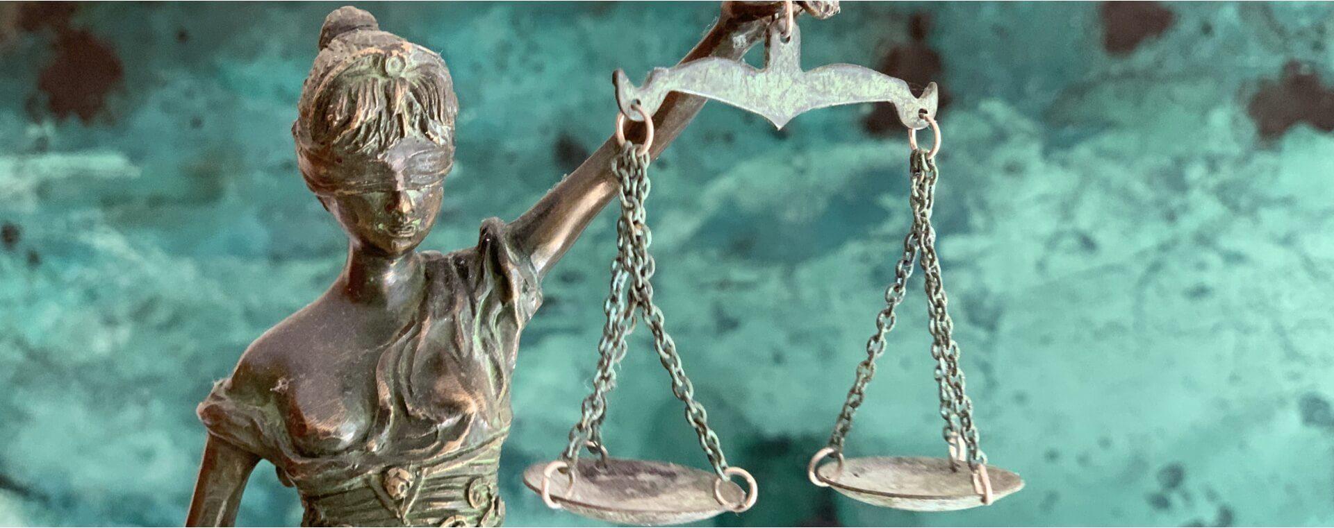 Recht Nachfolgeregelung Erbrecht